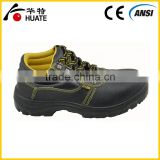 SBP function Anti-Static high cuff construction safety shoes