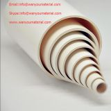PVC Pipe Supplier info@wanyoumaterial.com
