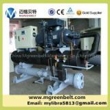 Refrigerator Bitzer Compressor Water Cooled Chiller