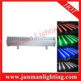 24*10w RGBW 4 In 1 LED Wall Washer Light Effect Party DJ Light