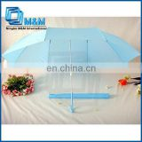 Straight Umbrella Umbrella Camping Tent