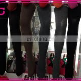 New arrival thick legging tights for winter