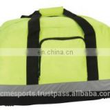 Custom sport bags for gym sport bags for camping