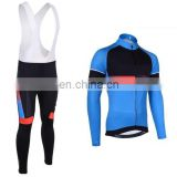 wholesale cycling shirts - lastest design pro cycling jersey
