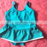 Wholesale Used Designer Clothing Used Clothes And Shoes Used Swimming Wear