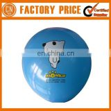 Customized Logo OEM Designed Promotional Balloons