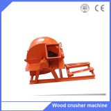 Model 1000 tree branch bamboo wod logs wood sawdust crusher machine