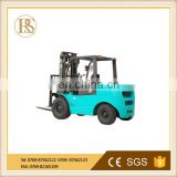 1:32 scale R/C 6ch simulation fork truck model car and Aolly and Plastic fork truck model