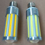 COB 8W LED corn light, IP64