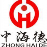 Zhonghaide (Fujian) industrial equipment Co.,Ltd.