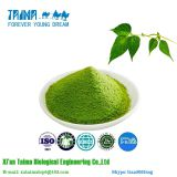 XI'AN TAIMA Factory Supply Top Quality Pure Extract Powder Chlorophyll 99% natural food color chlorophyll