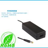AC DC adapter 15v 4a switching power supply for Laptop charger