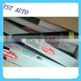 Genuine Quality common rail injector ejbro3301d/ EJBR03301D for JMC Transit 2.8L