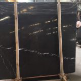 Pietra grey marble slabs & floor tiles for bathroom