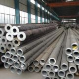 Astm Steel Pipe A355 P22 12inch Schstd Seamless
