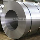 ISO 9001/2008 certified 0.3mm stainless steel coil 410 430