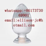 Lidocaine Hydrochloride CAS6108-05-0 as pain killer