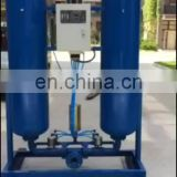 High quality Desiccant air dryer for compressed air dryer OEM in China