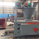 Limestone Briquetting machinery(86-15978436639)