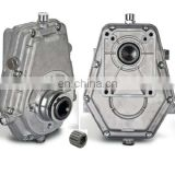 speed-up gearbox 71004 for tractor pto