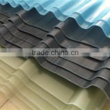 frp translucent panel/fiberglass roofing sheet                                                                         Quality Choice