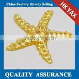 0601C Charming resin stone hot fix, China resin strass for dress, wholesale resin strass for garment