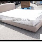 Long-lasting and High quality sofa bed double deck bed at reasonable prices