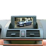 I'm very interested in the message 'Taiwan DV Media M3 Pop-Up Monitor For Mazda3' on the China Supplier