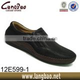 Free Shipping Wholesale Top Quality Business Casual 3289 Genuine Cow Leather Men Shoes Casual Gentelmen Footwear Men Loafers                                                                         Quality Choice