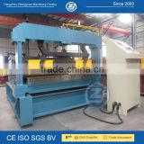 PPGI Steel Sheet Slitting Cut to Length Machine with Mini 80mm Slitting Width                                                                         Quality Choice