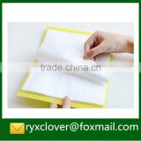 PP plastic business card holder book/business card collecting book                                                                         Quality Choice