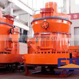 raymond pulverizer Electro-magnetic vibrating feeder Flotation Separation Process Vibrating feeders spiral classifer flotatio