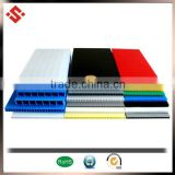best price pp corrugated plastic sheet Corrugated plastic sheet pp plastic sheet pp hd ld plastic