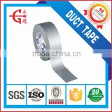 China manufacturer wholesale waterproof matt cloth duct tape from online shopping alibaba