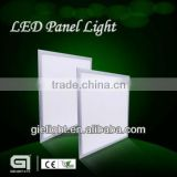 dimmable 60x60 dali led panel with dali driver ul tuv ce