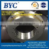 Axial Radial Bearing YRT80-TV (80x146x35mm) Rotary Table Bearing Slewing support use