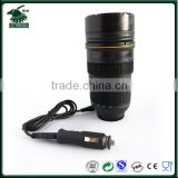 New Fashion Top seller caniam lens mug camera lens travel mug/caniam lens mug camera lens travel mug with USB