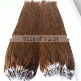 micro line hair extensions fish line hair extensions