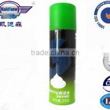 personal care shaving foam