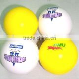 high bounce balls wholesale,Good Quality foam rubber balls Factory in Xiamen,Toy ball