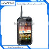 Cell Phone Android Unlocked PTT UHF Phone Cellulars Smartphones