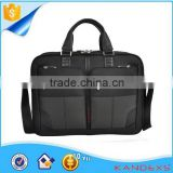Business laptop bag for wholesale factory directly sales professional laptop handbag bag