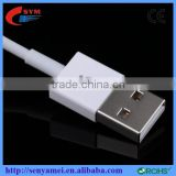 For iPhone 6 Original USB Charger Cable Data,For Apple