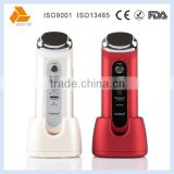 Multi-Function Beauty Equipment Type and CE Certification multifuntional beauty equipment
