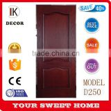 teak wood main door designs sliding folding partition                                                                                                         Supplier's Choice