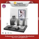 China professional customized jewellery display stand                                                                         Quality Choice