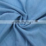 Modal fabric for bra lining garmen clothing