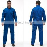 Fire Resistant Suit/Fire Retardant Work Clothes