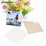 High quality blank sublimation tiles 10*10cm ,15*15cm ,20*20cm ,20*25cm ,20*30cm