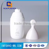 Wholesale new arrival competitive price pet preform plastic cap pet bottle                                                                         Quality Choice